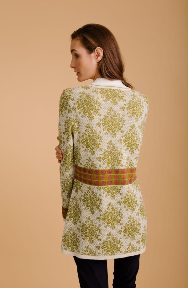 Leonie-Cardigan-Grün-Katalog-2