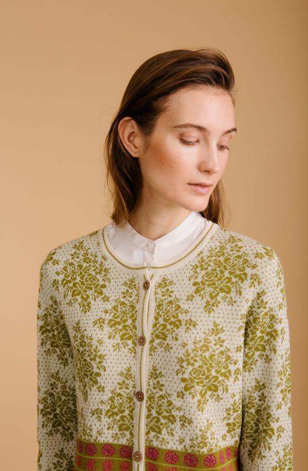 Leonie-Cardigan-Grün-Katalog-4