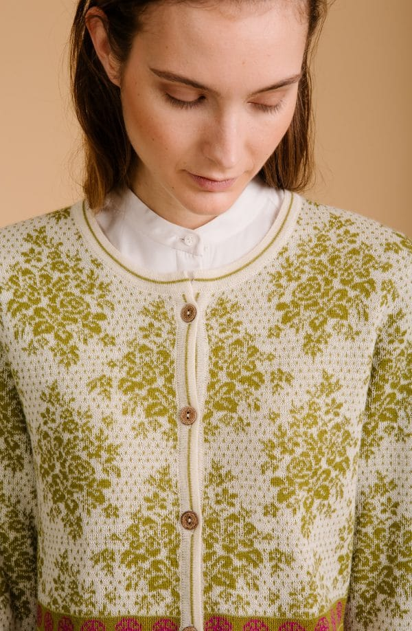 Leonie-Cardigan-Grün-Katalog-5
